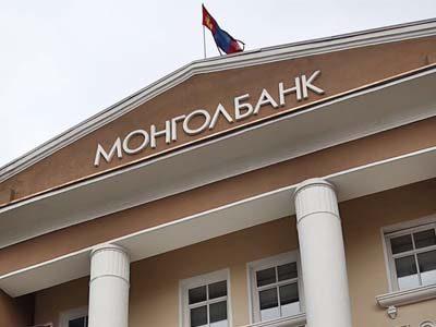 Банк, Санхүүгийн үйлчилгээ