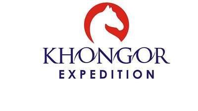 Хонгор гэйст хаус энд тур / Khongor Guest House&Tour