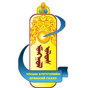Баян-Өлгий аймгийн Улсын бүртгэлийн хэлтэс