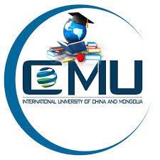 Хятад Монголын Хамтарсан Олон Улсын Дээд Сургууль / China and Mongolian International University