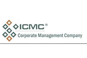 Ай Си Эм Си ХХК / ICMC LLC