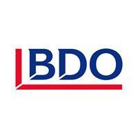 БДО-Аудит ХХК / BDO-Audit LLC