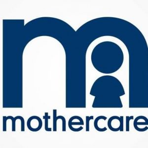 Mothercare Mongolia
