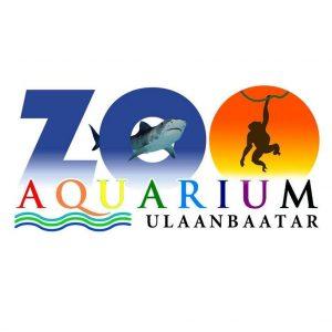 Улаанбаатар Зоо энд Аквариум/Ulaanbaatar ZOO and Aquarium