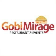 Говь Мираж Ресторан/ Gobi Mirage Restaurant