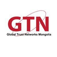 Жи Ти Эн Монголиа/GTN Mongolia
