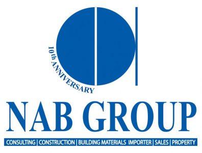 Н Эй Би Трейд ХХК / NAB Trade LLC