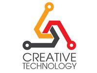 Креатив технологи ХХК / Creative technology LLC