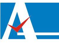 Амбер ХХК / Amber LLC