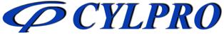Силпро ХХК / Cylpro LLC