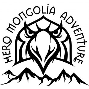 Херо Монголиа адвенчур ХХК / Hero Mongolia adventure LLC (HMA)