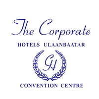 Корпорэйт Конвейншн центр / Corporate Hotel Convention Centre
