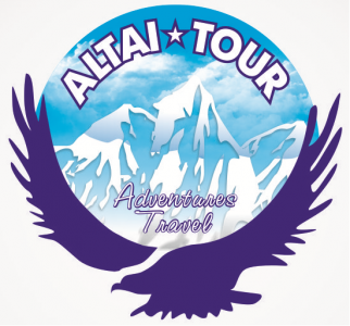 Алтай-Тур ХХК / Altai Tour LLC