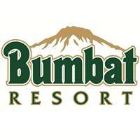 Бумбат ресорт / Bumbat Resort