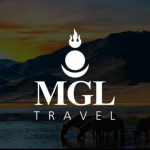 ЭмЖиЭл трэйвел / MGL travel