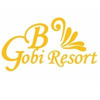 Говь ресорт / Gobi resort