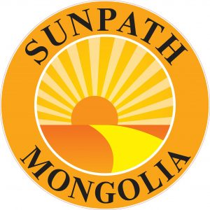 Санпат / Sunpath mongolia tour & hostel