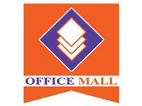 Оффис молл ХХК / Office mall LLC