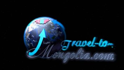 Монгол Трэйвел / Travel to Mongolia