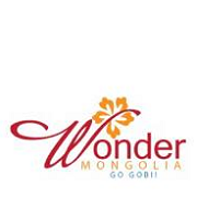 Вондер Монгол тур ба хостэйл / Wonder Mongolia Tour & Hostel