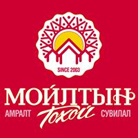 Мойлтын тохой амралт сувилал / Moiltiin tokhoi sanatorium