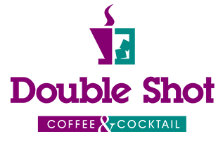 Давль Шот / Double Shot coffee & cocktail