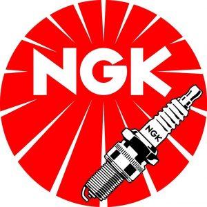 ЭнЖиКэй / NGK Spark Plugs Mongolia