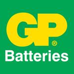 ЖиПи Батерей / GP Batteries Mongolia
