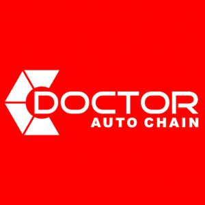 Доктор авто сүлжээ 1800-1937 лавлах / Doctor auto chain 1800-1937 auto call center
