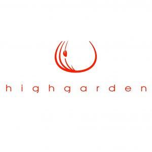 Хайгарден Монгол / Highgarden Mongolia tea room & eco store