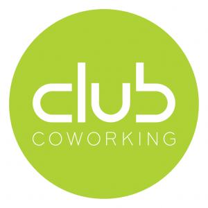Клуб коуоркинг / Club coworking