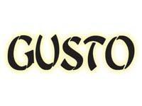 Густо ресторан / Gusto restaurant