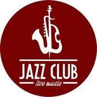 Ю Би Жааз клуб / UB Jazz club