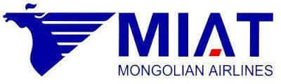 МИАТ зорчигчийн тийз борлуулагч агентууд / MIAT ticket agencies