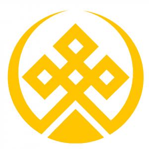Мооднуус ХХК / Moodnuus LLC