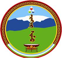 Архангай аймгийн Цахир сумын ЗДТГ