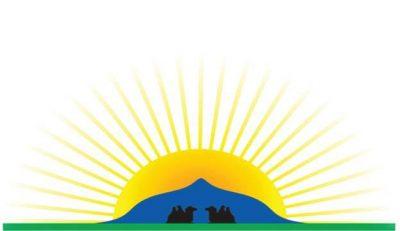 Өмнөговь аймгийн Цогт-овоо сумын ЗДТГ
