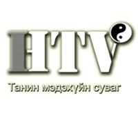 Баянхонгор аймгийн Хонгор Телевиз / Khongor TV