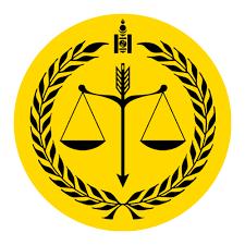 Дорнод аймгийн Шүүх