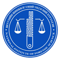 Дорнод аймгийн Шүүхийн шинжилгээний алба