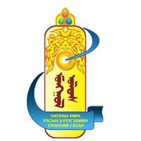 Дорнод аймгийн Улсын бүртгэлийн хэлтэс
