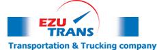 Эзу транс ХХК/ Ezutrans LLC