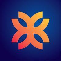 Хас банк/ Xacbank