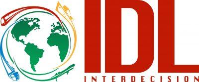 Интердесижн ХХК / Interdecision LLC