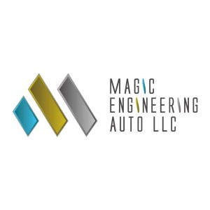 Мэжик инженеринг Авто ХХК / Magic Engineering Auto LLC