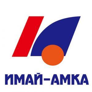 Имай-Амка ХХК / Imai-Amka LLC