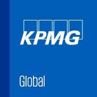 Kэй Пи Эм Жи Аудит ХХК / KPMG audit LLC