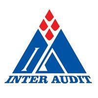 Интер Аудит ХХК / Inter audit LLC