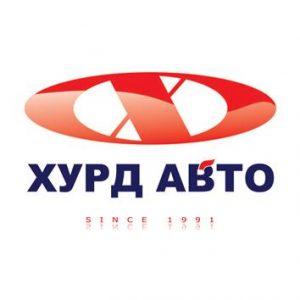 Хурд авто ХХК / Khurd auto LLC