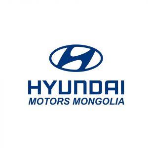 Хьюндай Моторс Монгол ХХК / Hyundai Motors Mongolia LLC